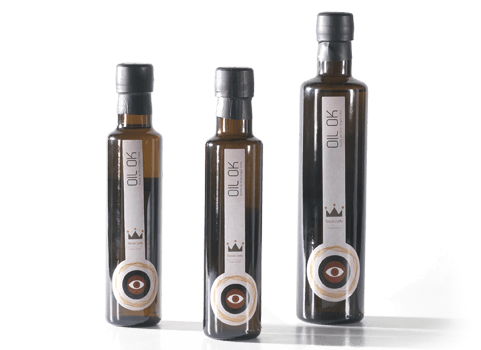 oil-ok-bodegon-cristal